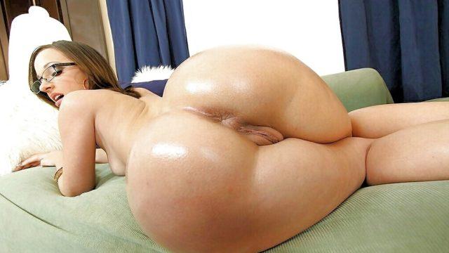 Порно жопы